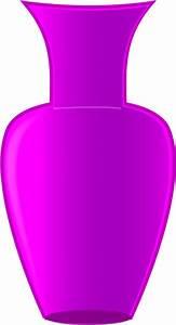 Vase Clipart - Cliparts.co