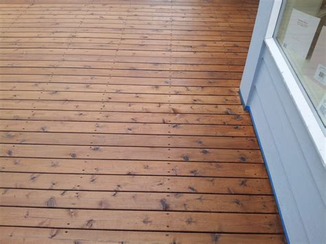 best lasting deck stain deck staining best deck stain reviews ratings