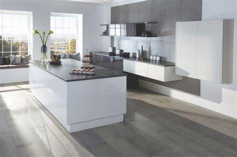 gloss kitchens ideas 50 kitchen ideas gloss design ideas of best 25