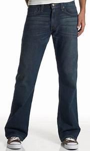 Levis 512 Size Chart Levi 39 S Men 39 S 527 Slim Bootcut Low Rise Slim Fit Boot Cut