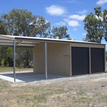 Kit Sheds Perth by Sheds For Sale Qld Nsw Vic Wa Shed Kits Prices