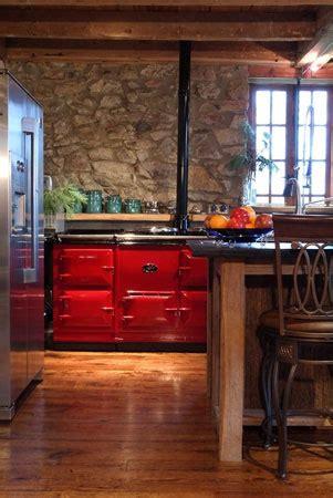cuisine aga les meilleurs pianos pour une cuisine de luxe firstluxe