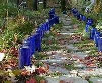 garden decoration queenstown 17 best images about what can i do with all of these wine