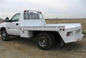 flatbed j i truck bed pickup bed flatbed model ns9