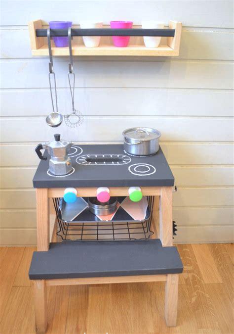 cuisine customiser utiliser meuble cuisine pour salle de bain 3 10 id233es