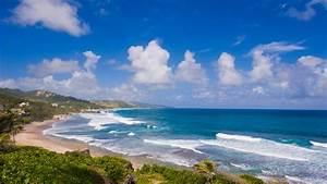 Barbados Holidays - Holidays to Barbados 2016 / 2017 - Kuoni
