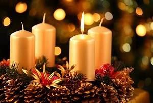 Happy 1 Advent : happy first advent to everyone ~ Haus.voiturepedia.club Haus und Dekorationen