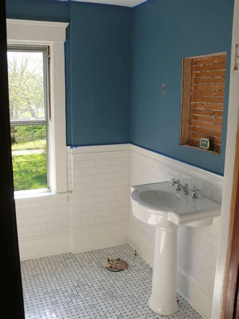 victorian bathroom traditional bathroom boston by