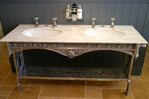 coronation double basin chadder