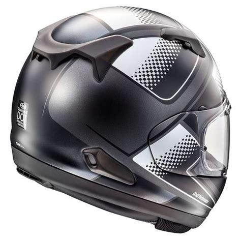 arai quantum x box helmet revzilla