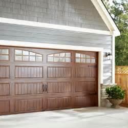 Home Depot Garage Doors with Windows