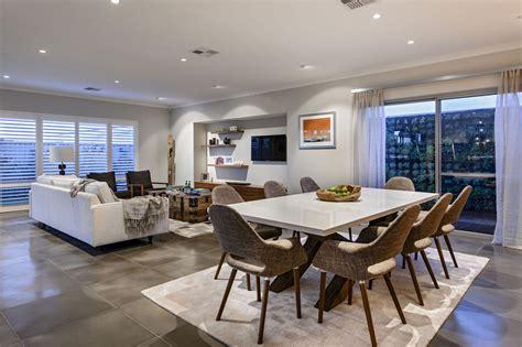spot encastrable cuisine led diseño de casa moderna de dos pisos fachada e interiores construye hogar