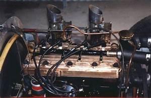 1999 Saturn Sl Engine Diagram Engine Cooling Module