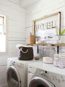 candice bathroom designs rustic laundry room farmhouse rental ideas