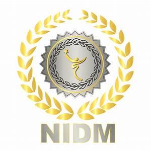 NIDM job vacancy