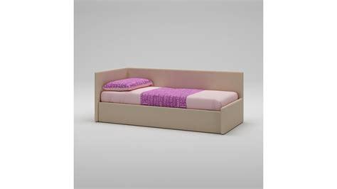 lit avec canapé lit canapé avec lit gigogne compact so nuit