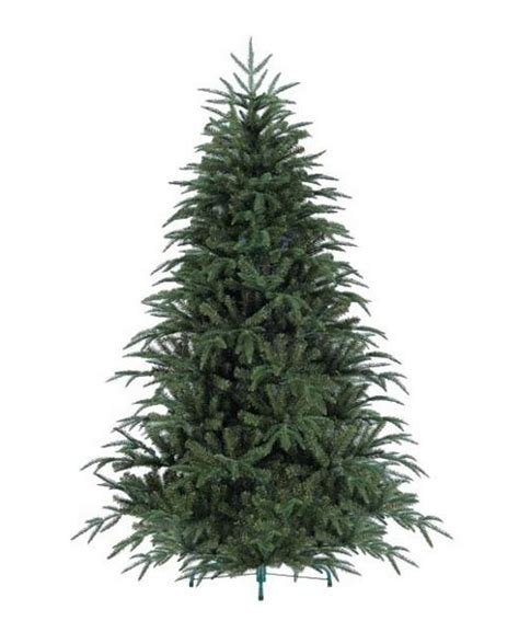 buy victoria pine artificial christmas tree various