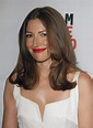 49 Hot Pictures Of Kelly Macdonald Which Are Incredibly ...