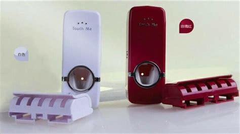 Dispenser Pasta Dan Sikat Gigi jual dispenser pasta gigi odol dan tempat sikat gigi di