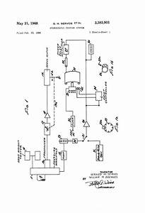 Patent Us3383905 - Hydrostatic Testing System