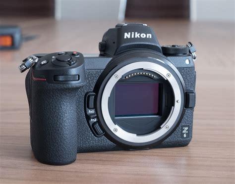 nikon z7 map recap another camera rumors selling japan second september