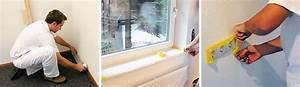Kanten Streichen Ohne Abkleben : wnde richtig streichen interesting full size of wohnung streichen ohne tapete wand streichen ~ Eleganceandgraceweddings.com Haus und Dekorationen