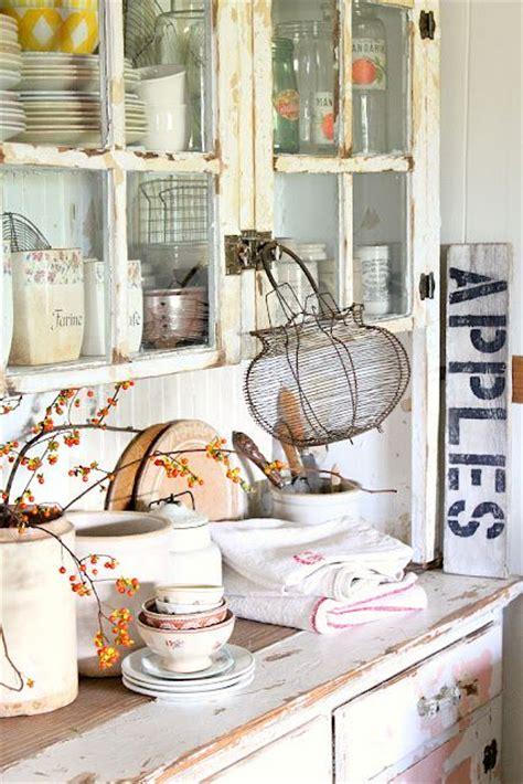 cool fall kitchen decor ideas  decoration design fashion photography