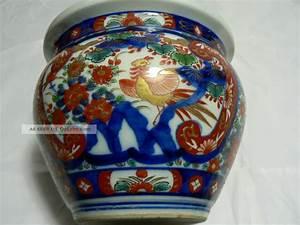 Keramik Oder Teflon : mineralmarmor oder keramik vorratsdose dose inge f r knoblauch oder zwiebeltopf ovales ~ Yasmunasinghe.com Haus und Dekorationen