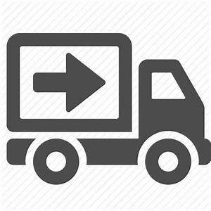 Delivery, fast, shipping, transport, transportation, truck ...