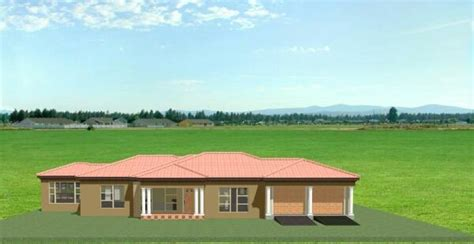 house plans for sale house plans for sale limpopo home services gouldville