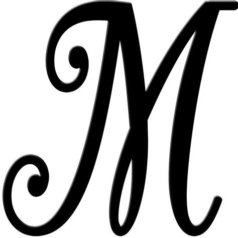 fancy letter m inspirational of fancy letter m letters 36789