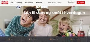 Ikano Bank Kontakt : ikano bank se top 3 bedste alternativer 2020 ans g her ~ Watch28wear.com Haus und Dekorationen