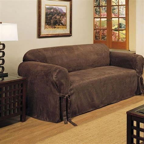 couch covers for reclining sofa how to find best reclining sofa brands dual reclining