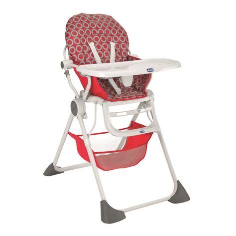 chaise haute 3 en 1 chicco 23 best images about chaises hautes et rehausseurs on
