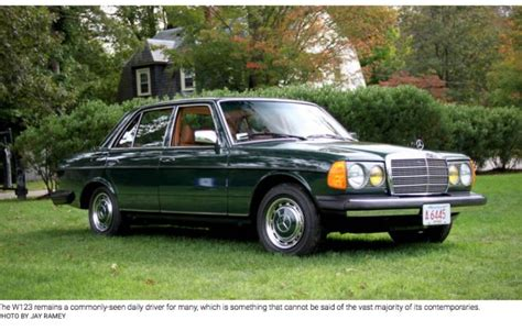 Show cars in my city. mercedes W123 club Mercedes Benz 300TD