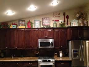 above kitchen cabinet ideas best 25 above cabinet decor ideas on above kitchen cabinets cabinet top decorating