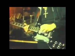 Dio Neon Knights Remastered Ver K POP Lyrics Song
