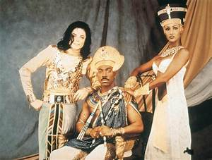 Download Michael Jackson Remember The Time Bopperson39s