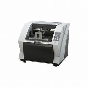 fujitsu fi 5950 scanner documentali With production document scanner