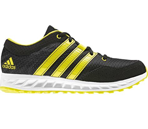 barato element darwin zapatillas para hombres negro hhhomhe zapatillas adidas run