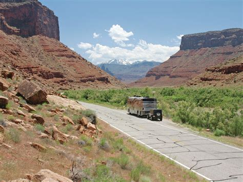 how to paint home interior traveling through moab utah photo image gallery