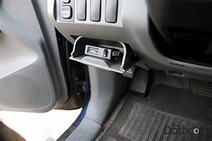 Toyota Tacoma Interior Fuse Box  Toyota  Auto Fuse Box Diagram