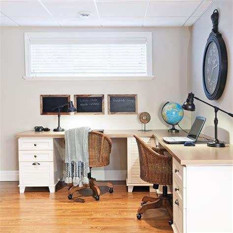 design bureau de travail decoration pour bureau professionnel design d 39 intérieur