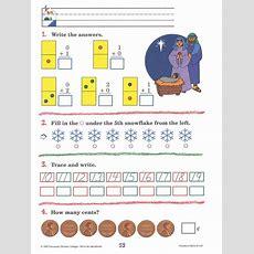 Numbers Skills K  School  A Beka, Fun Learning, Numbers