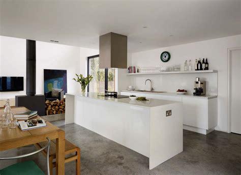 designer kitchens for less designer kitchen inspiration designer kitchens for less 6647