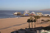 Classic Road Trips: Must See Sights on Route 66 | Pomona ...