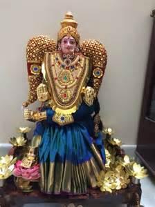 varalakshmi pooja decoration ideas varalaksmi vratham ideas decoration and room