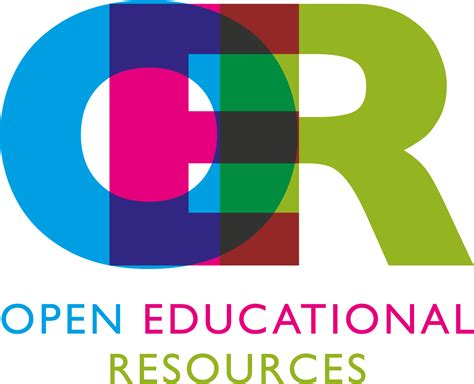 students  vital role  creating  spreading oer