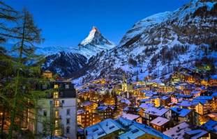 bar rental zermatt is a place of superlatives