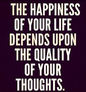 Cool Quotes About Life And Happiness. QuotesGram